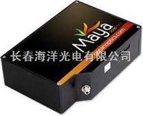 Maya 2000光纖光譜儀