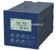 pH/氧化还原测量仪表,pH仪表