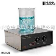 意大利哈納HI311N大容量磁力攪拌器