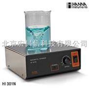 意大利哈納HI301N大容量磁力攪拌器