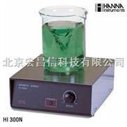 意大利哈納HI300N大容量磁力攪拌器