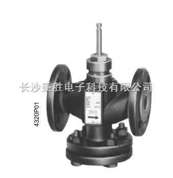 防爆感烟探测器jtyb-lz-1151eis/jty-gd-2151eis