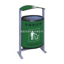 雷竞技官网手机版下载垃圾桶 中山垃圾桶 珠海垃圾桶 江门垃圾桶