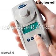 罗威邦MD6065(ET276065、ET270055)氨氮浓度测定仪