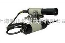 YHJ800煤矿用本安型激光指向仪