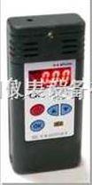 JCB4型甲烷檢測報警器