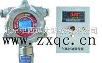 氣體報警控製器+在線臭氧檢測儀(2傳感器)/83M295388