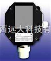 在線臭氧檢測儀 /BF2-CPR-G6(0-200PPM)