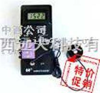 紫外輻照計/紫外照度計/紫外光強計/紫外輻射計/紫外光強度計/紫外線強度計/紫外線照度計(單通道)