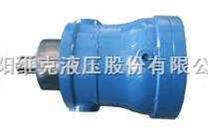 250MCY14-1B油泵