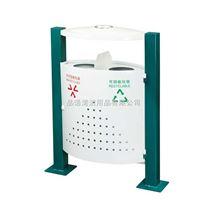 冲孔分类垃圾桶 阳江垃圾桶 湛江垃圾桶 茂名垃圾桶