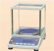 湘平电子秤ES-HA系列精密电子天平-称量1000g