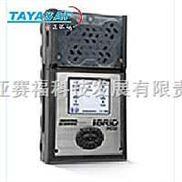 复合式多气体检测仪