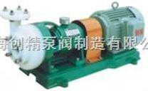 上海氟塑料泵生产厂家