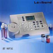 ET99732 多参数水质快速测定仪【近100项参数】