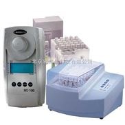 ET99718N COD水质快速测定仪