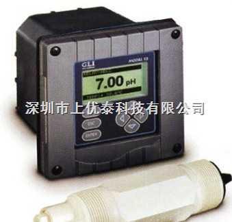 PH/ORP控制器,PH/ORP传感器,PH控制器