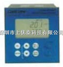 工业ORP控制器,ORP控制仪,PH/ORP控制仪