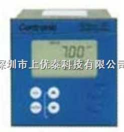 进口PH/ORP控制仪,PH控制仪,ORP仪