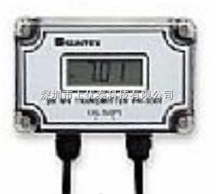 SUNTEX变送器,PC300T变送器 ,PH计变送器