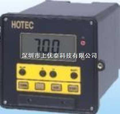 酸堿度電位控制器 , 合泰PH計