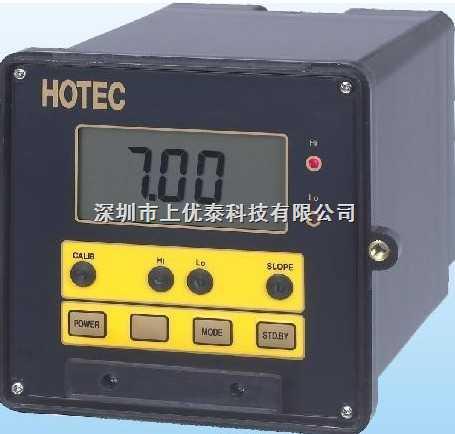 在线PH仪,工业PH控制器,PH值控制器