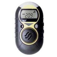 霍尼韋爾氧氣檢測儀【北京供應】,便攜式氧氣檢測儀,單一氧氣檢測儀,北京氧氣檢測儀