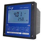 【在线PH控制器】_在线pH/ORP测试仪_PH/ORP计-到谷雨