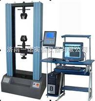 液晶顯示電子萬能試驗機 液晶數顯電子萬能試驗機