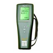 美国YSI Pro20 溶解氧测量仪