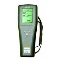 美国YSI Pro10 酸碱度测量仪