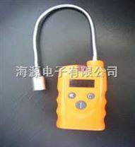 手持式油漆氣體檢測儀,油漆泄露報警器