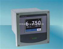 多功能雙通道水質分析儀表
