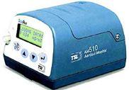 SIDPAK AM510 數字粉塵儀/粉塵檢測儀