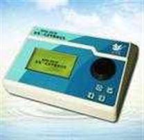 纺织品甲醛测定仪  GDYJ-201SY