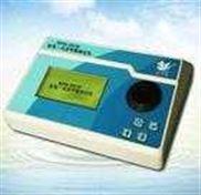 甲醛检测仪/氨检测仪/室内空气检测仪