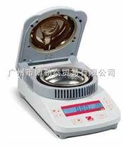 基礎型快速水份測定儀
