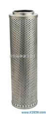 ZU-H10*10PZU-H10*10P压力管路过滤器