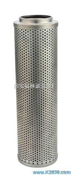 ZU-H400*20F过滤器滤芯