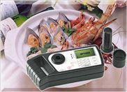 食品甲醛快速檢測儀/便攜式食品甲醛快速檢測儀