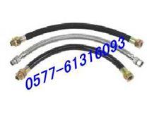 BNG防爆挠性连接管,BNG防爆连接管,防爆挠性连接管