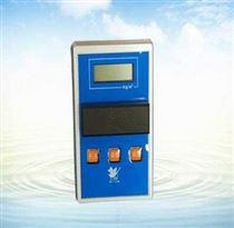 测氨仪/室内空气现场氨测定仪