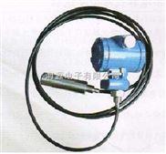 靜壓液位計,靜壓投入式液位計,液位變送器