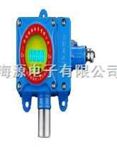 天然氣檢測報警器RBK-6000,天然氣濃度檢測儀