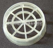 聚丙烯阶梯环填料