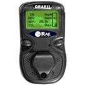 QRAE II多参数气体检测仪[PGM-2400](优势)供应促销
