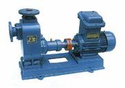国内哪家自吸离心油泵质量好_CYZ-A型自吸式离心油泵_自吸式油泵