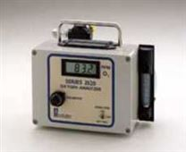 便携式氧分析仪/微量氧分析仪 3520 美国AOI