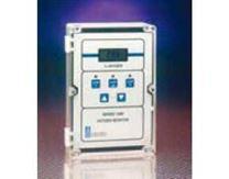氧含量分析仪 2000系列 (低量程)