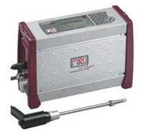 汽车尾气分析仪/烟气分析仪 DELTA1600-V